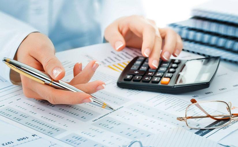 Cennik Biura Rachunkowego